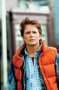 puffer-jackets-michael-j-fox-sip